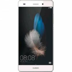Smartphone Huawei P8 Lite - Blanco