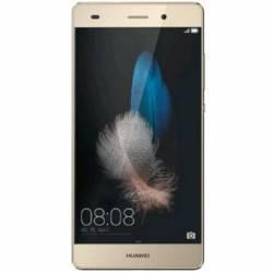 Smartphone Huawei P8 Lite - Dorado
