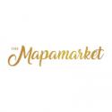 Mapamarket