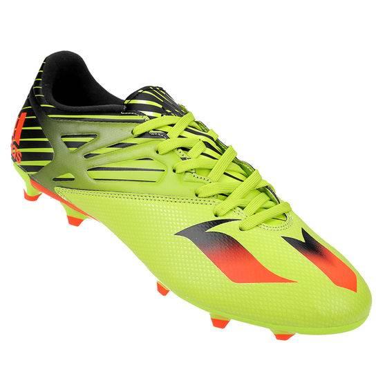 Botines adidas Messi 15.3 FG