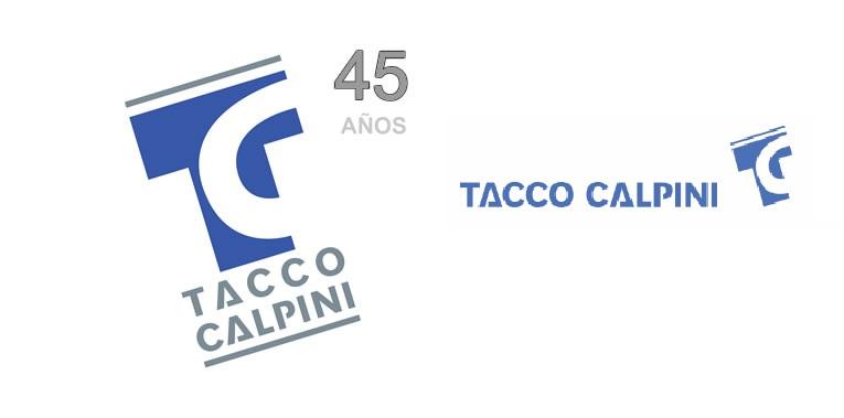 Tacco Calpini