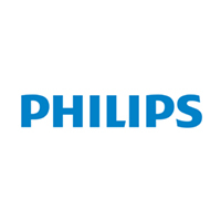 Lampara Colgante Philips Led Blossom Blanco 915005067201
