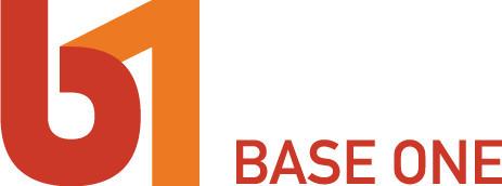 BASEONE